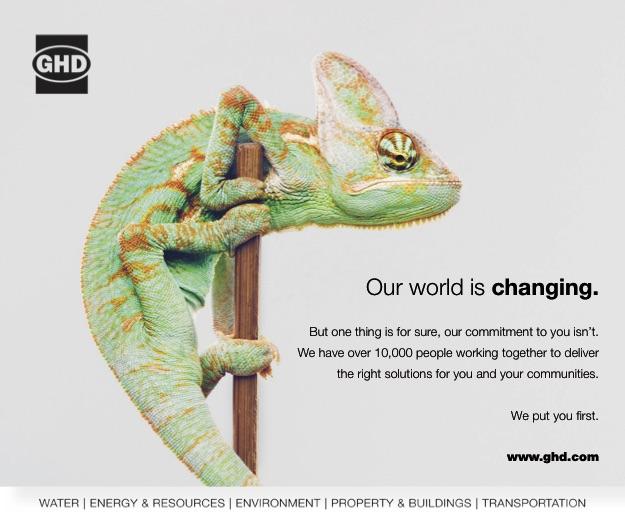 GHD Climate Change Apr 19